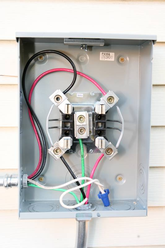Meter socket wiring diagram wiring meter base wiring diagram residential meter socket wiring diagram meter socket wiring diagram cheapraybanclubmaster Image collections