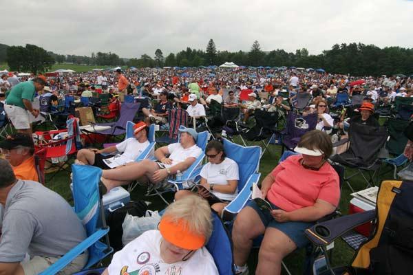 Baseballs Woodstock (296)