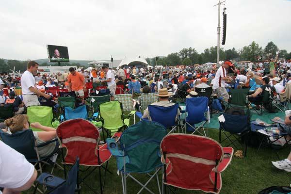 Baseballs Woodstock (297)