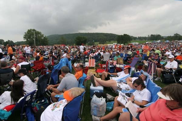 Baseballs Woodstock (299)