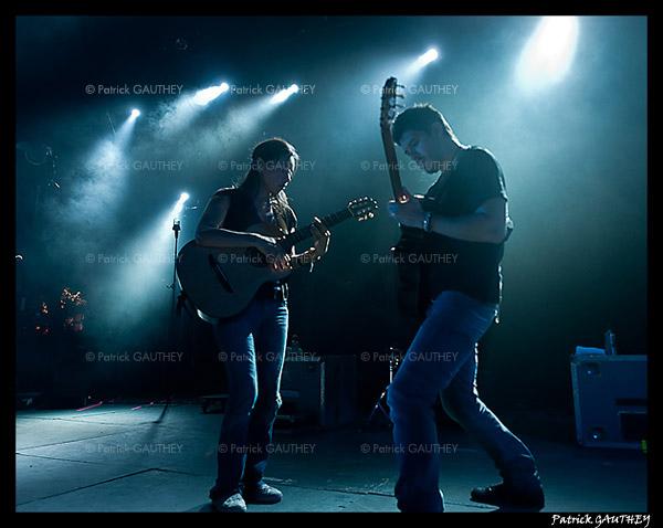 Rodrigo y Gabriela 2711.jpg