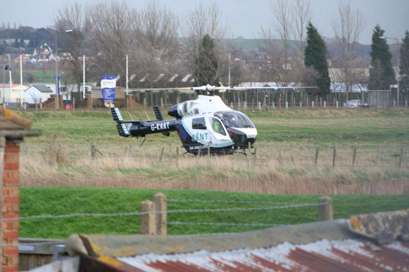 Air Ambulance2