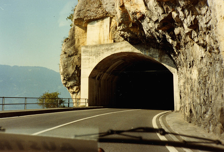 Swiss tunnels.jpg