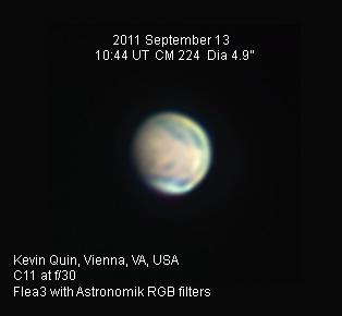 September 13, 2011