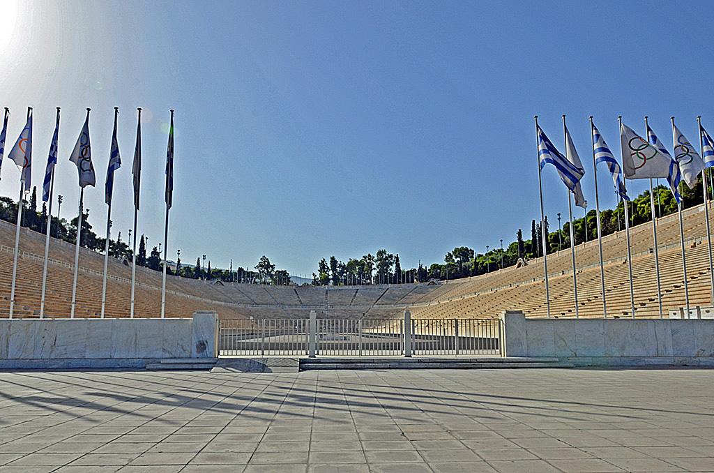 01_Panathenaic Stadium.jpg