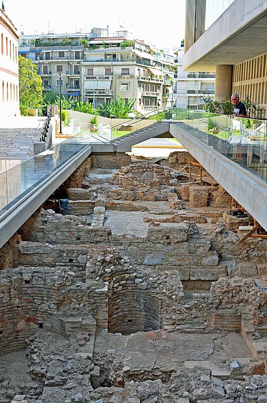 04_Archaeological site below.jpg