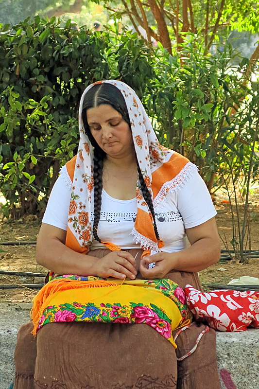 31_A Greek lady doing embroidery.jpg