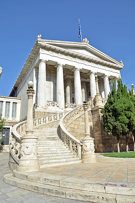 40_National Library.jpg
