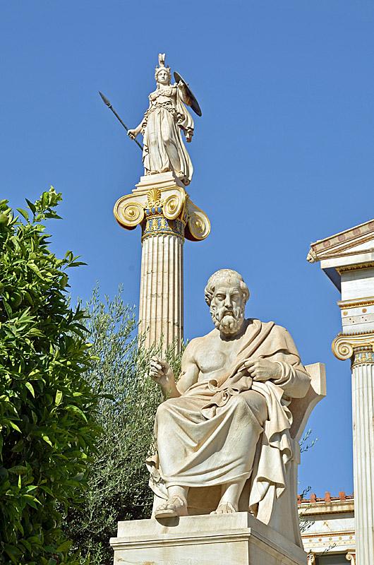 43_Athena and Socrates.jpg