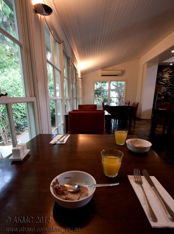 20140119_31824 Breakfast Done Right (Sun 19 Jan)