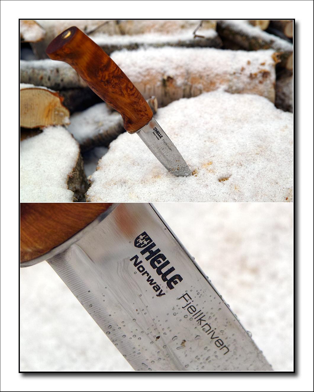 Der Messer Thread | Seite 918