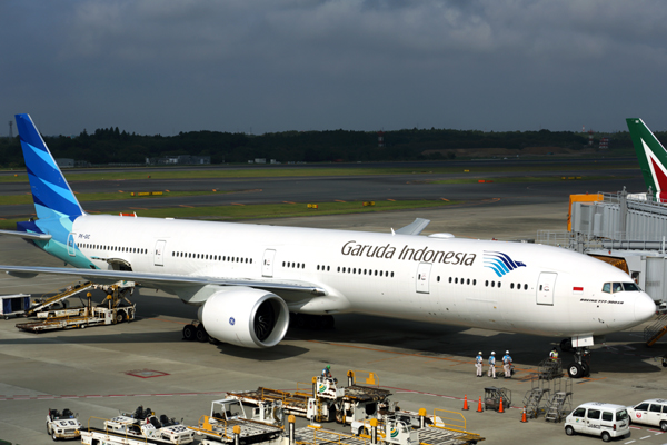 GARUDA INDONESIA BOEING 777 300ER NRT RF 5K5A5281.jpg