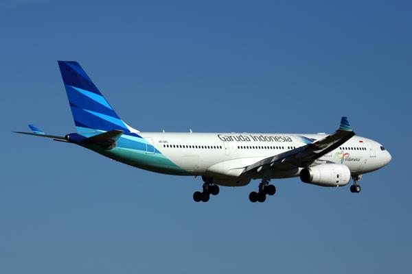 GARUDA INDONESIA AIRBUS A330 200 MEL RF 5K5A6547.jpg