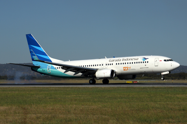 GARUDA INDONESIA BOEING 737 800 PER RF 5K5A6792.jpg