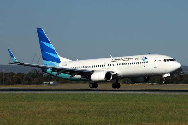GARUDA INDONESIA BOEING 737 800 PER RF 5K5A6770.jpg