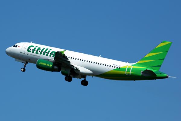 CITILINK AIRBUS A320 DPS RF 5K5A0388.jpg