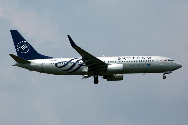 GARUDA INDONESIA BOEING 737 800 CGK RF 5K5A0497.jpg