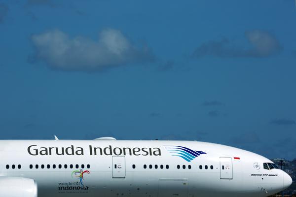 GARUDA INDONESIA BOEING 777 300ER DPS RF 5K5A0385.jpg
