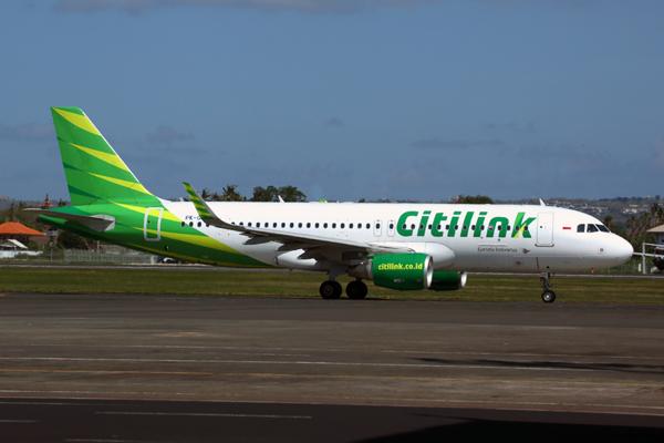 CITILINK AIRBUS A320 DPS RF 5K5A0365.jpg