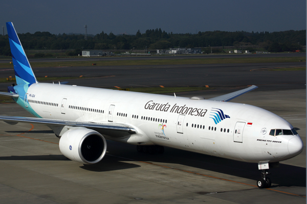 GARUDA INDONESIA BOEING 777 300ER NRT RF 5K5A1296.jpg