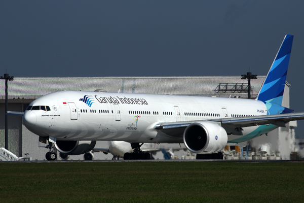 GARUDA INDONESIA BOEING 777 300ER NRT RF 5K5A1362.jpg