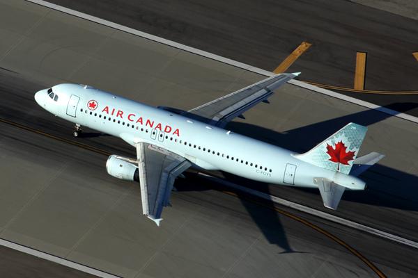 AIR CANADA AIRBUS A320 LAX RF 5K5A7508.jpg