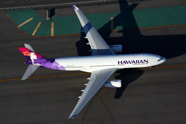 HAWAIIAN AIRBUS A330 200 LAX RF 5K5A7504.jpg