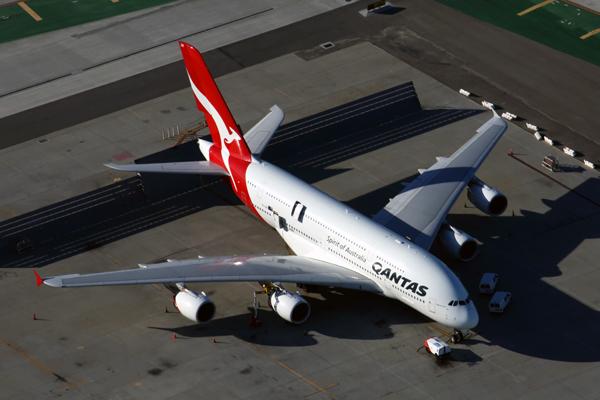QANTAS AIRBUS A380 LAX RF 5K5A7397.jpg