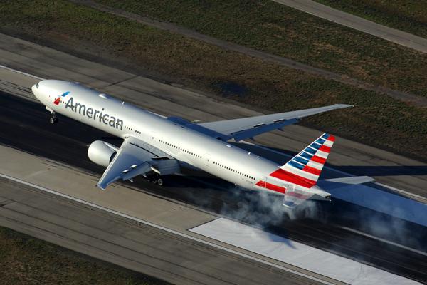 AMERICAN BOEING 777 300ER LAX RF 5K5A7676.jpg