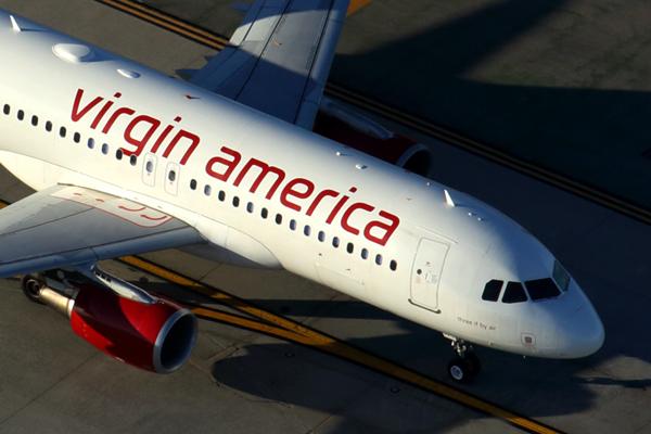VIRGIN AMERICA AIRBUS A320 LAX RF 5K5A7760.jpg