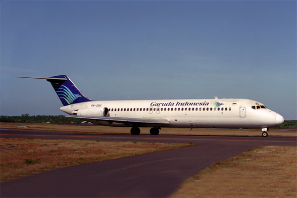 GARUDA INDONESIA DC9 30 DPS RF 565 14.jpg