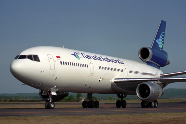 GARUDA INDONESIA DC10 30 DPS RF 565 22.jpg