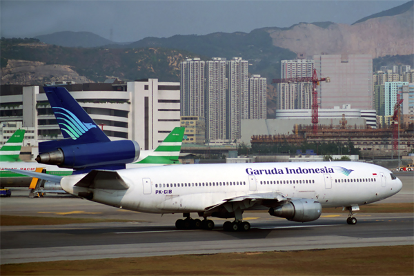 GARUDA DC10 30 HKG RF 772 9.jpg