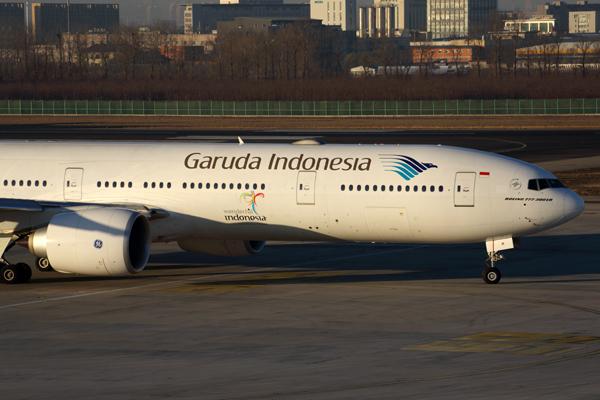 GARUDA INDONESIA BOEING 777 300ER BJS RF 5K5A3192.jpg
