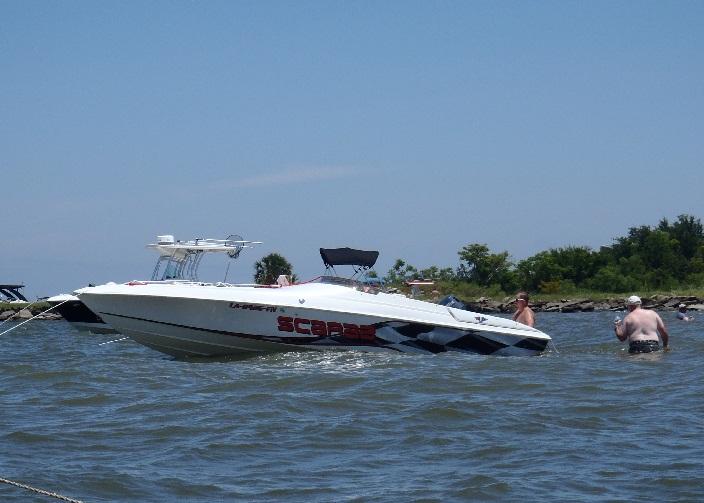 Cajun Crab Island (11).JPG