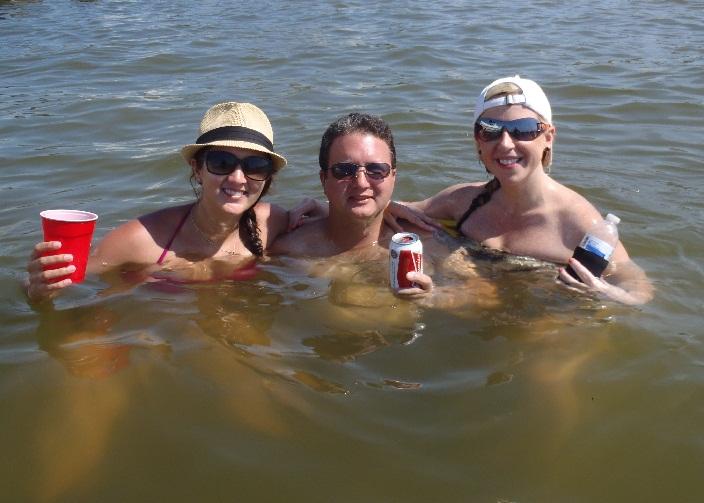 Cajun Crab Island (33).JPG