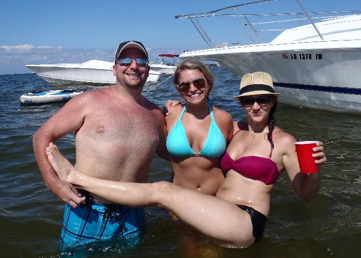 Cajun Crab Island (34).JPG