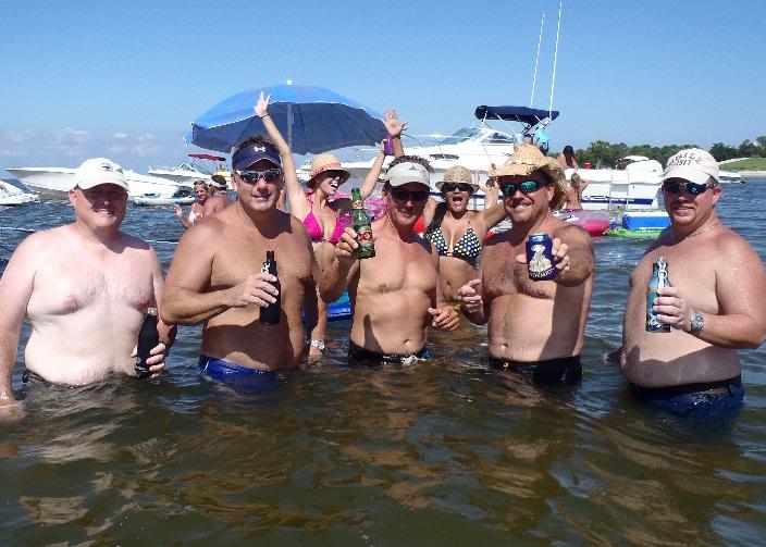 Cajun Crab Island (38).JPG