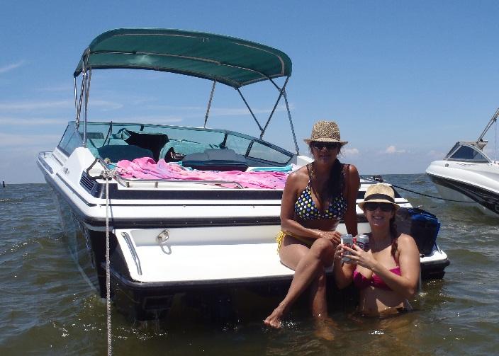 Cajun Crab Island (8).JPG