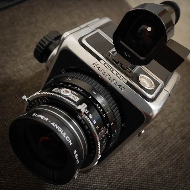 Hasselblad SWA with a 47mm Super Angulon.jpg