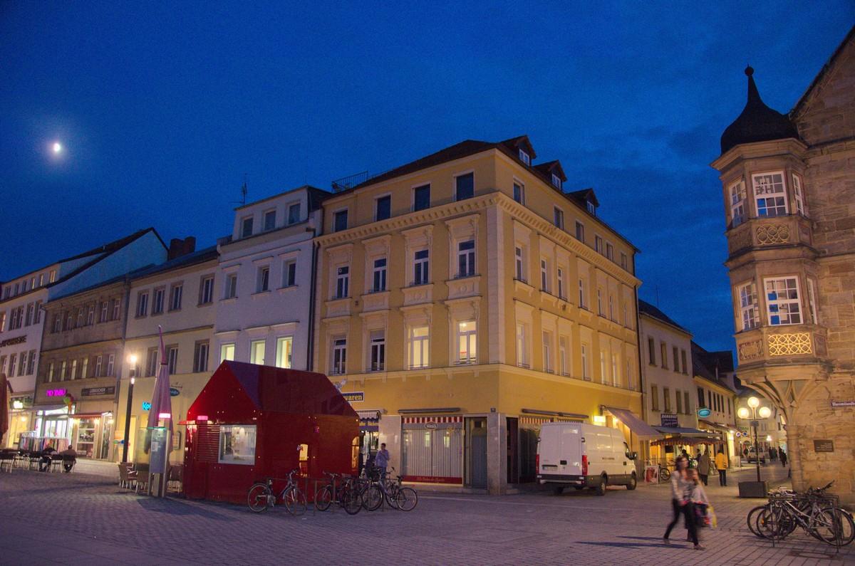 strickstrumpfhosen forum sextreffen bayreuth