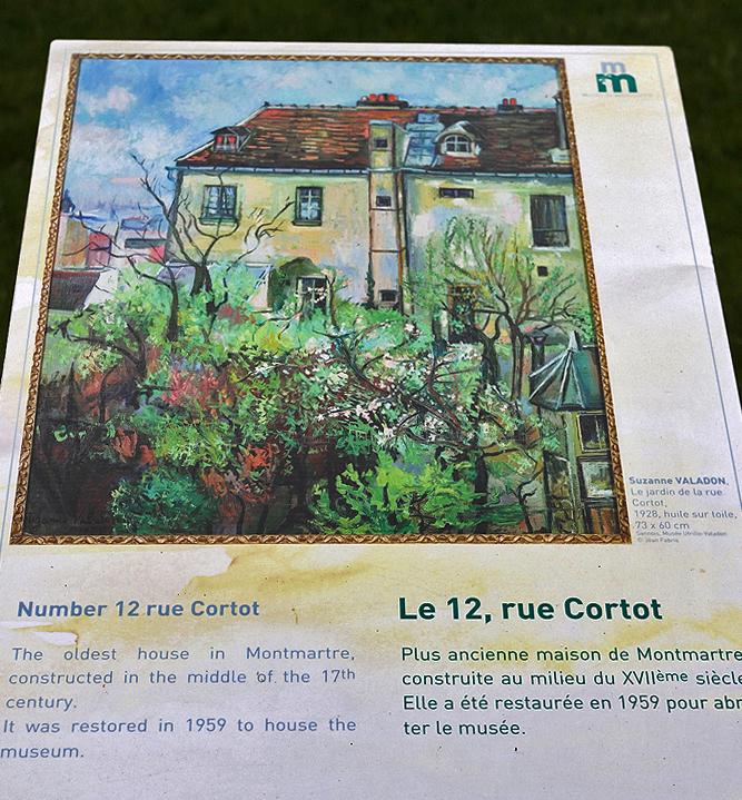 11 Exposition Valladon Utrillo Utter au musee de Montmartre - IMG_2236_DxO Pbase.jpg