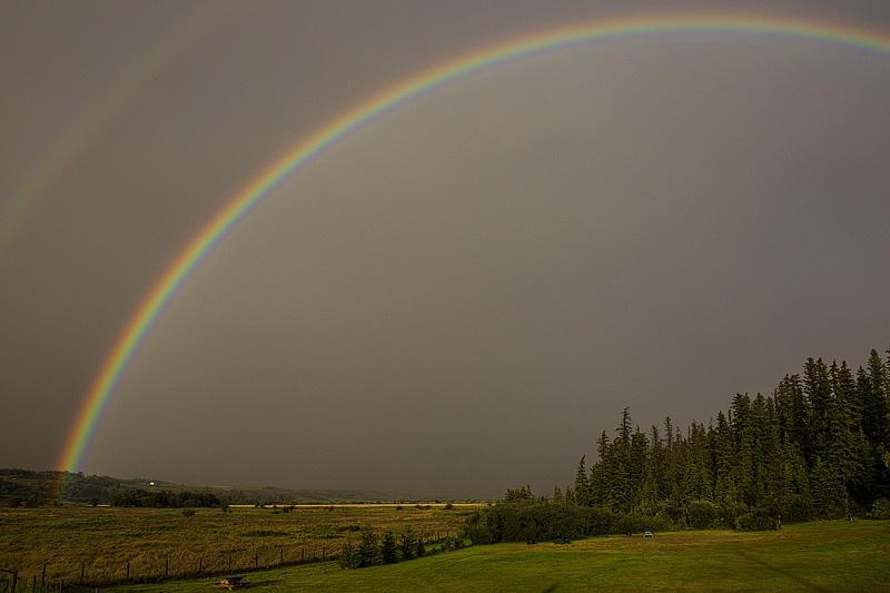 rainbow 090114_MG_5647