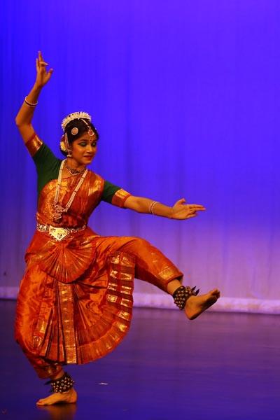 IMG_9090 1.Natyam Dance Academy