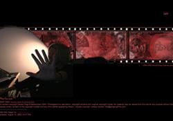 Girl Gang Films  prototype (2002)