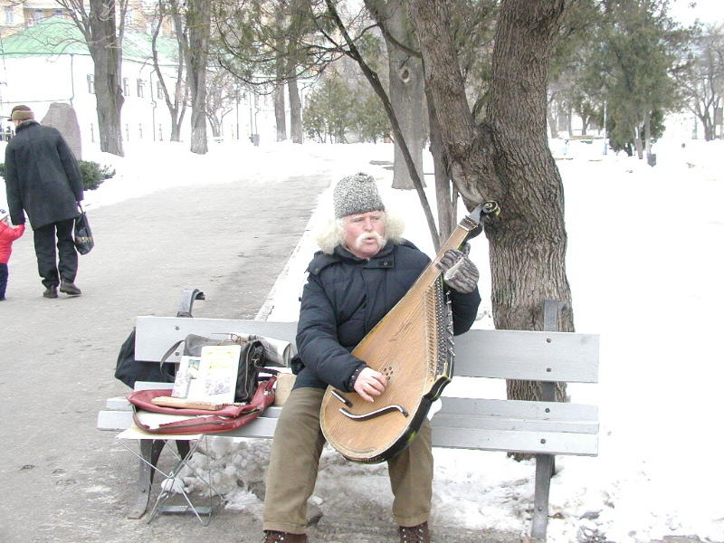 Cold Play Kiev Ukraine.JPG