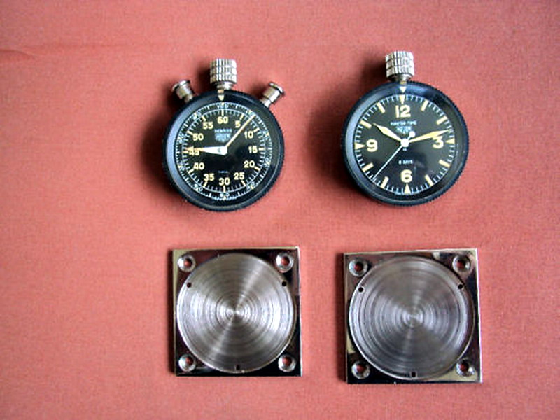 Heuer Master Time Sebring 3 Button 60min Decimal Timer Ebay Auction Photo 2 Photo 914 6 Gt Photos At Pbase Com