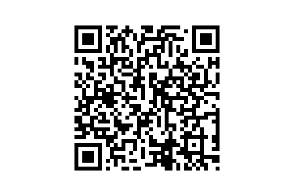 Outlook iOS QR Code