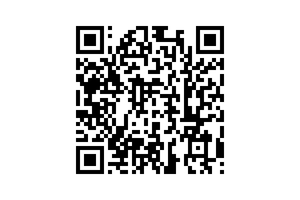Outlook Android QR Code
