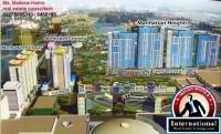 Metro Manila - Quezon City, QUEZON CITY, Philippines Apartment For Sale - AFFORDABLE CONDO UNITS NO DOWN PAYMENT